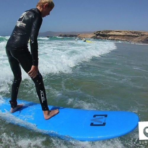 Surfkurse 16.-23. August 2017-5