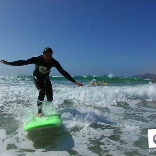 Surfkurse Juli_August 2017-1
