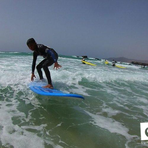 Surfkurse Juli_August 2017-11