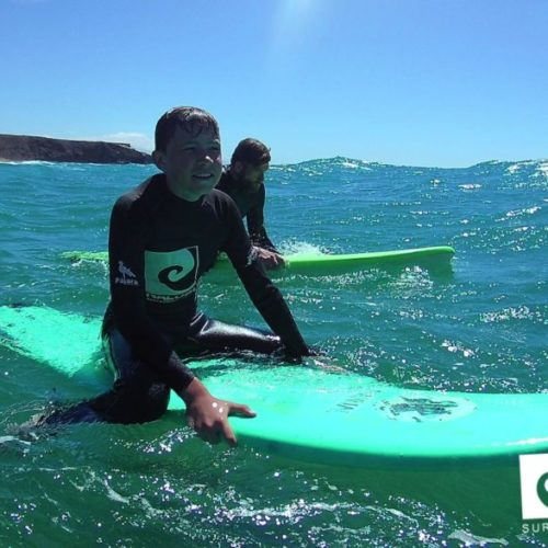 Surfkurse Juli_August 2017-29