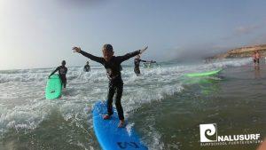 Surfkurse Juli_August 2017-31