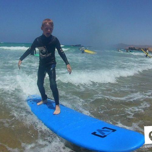 Surfkurse Juli_August 2017-34