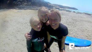 Surfkurse Juli_August 2017-40