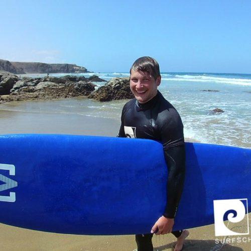 Surfkurse 1.-14. September 2017-28