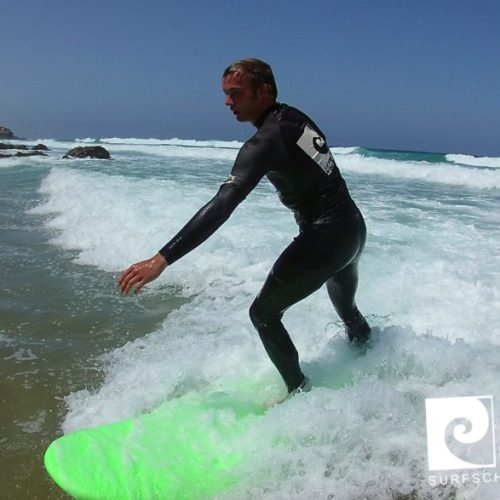 Surfkurse 1.-14. September 2017-8