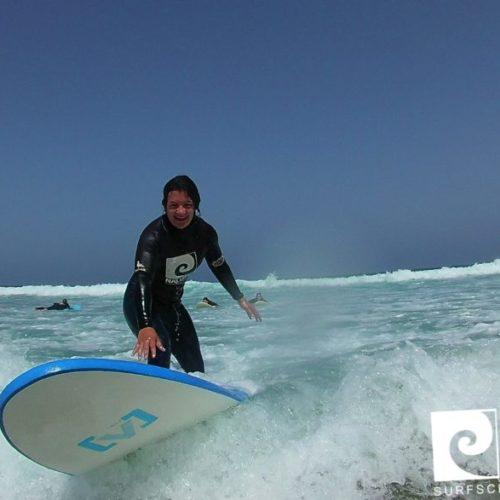 Surfkurse 24.-31. August 2017-17