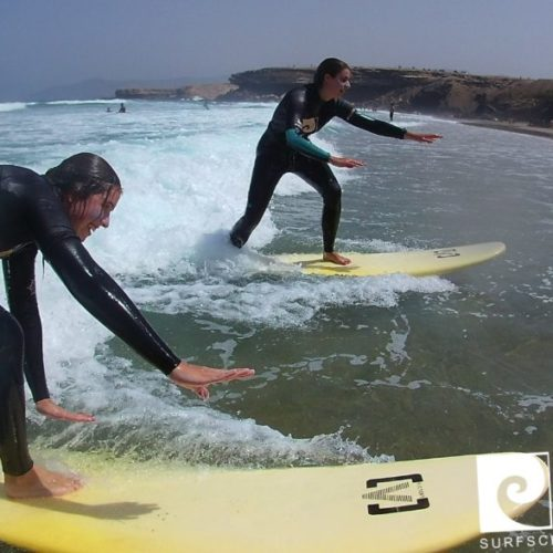 Surfkurse 24.-31. August 2017-20
