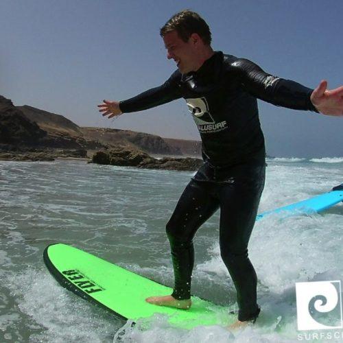 Surfkurse 24.-31. August 2017-21