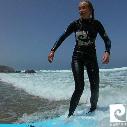 Surfkurse 24.-31. August 2017-24