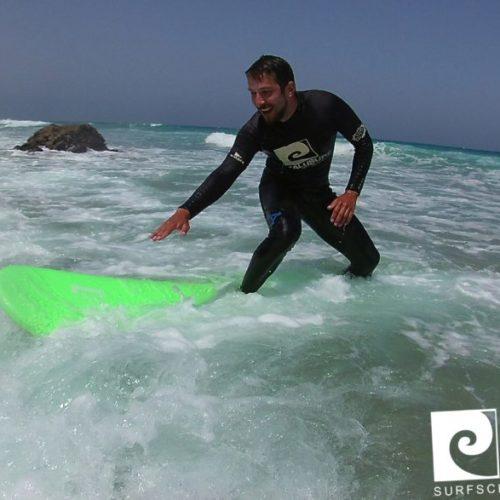 Surfkurse 24.-31. August 2017-25