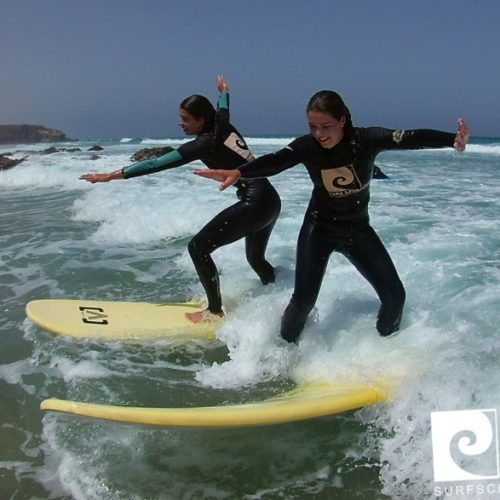 Surfkurse 24.-31. August 2017-26