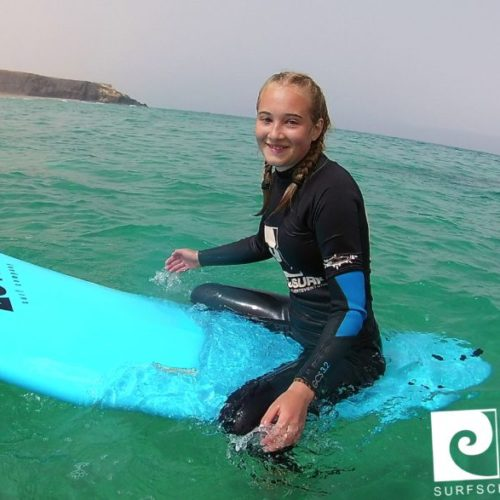 Surfkurse 24.-31. August 2017-30