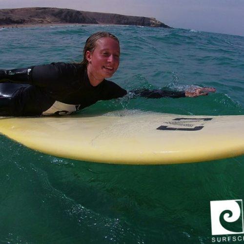 Surfkurse 24.-31. August 2017-33