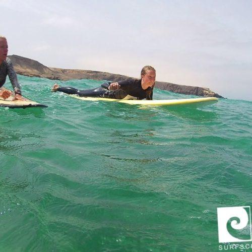 Surfkurse 24.-31. August 2017-34