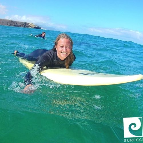 Surfkurse 24.-31. August 2017-36