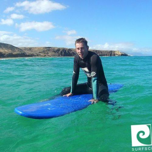 Surfkurse 24.-31. August 2017-37