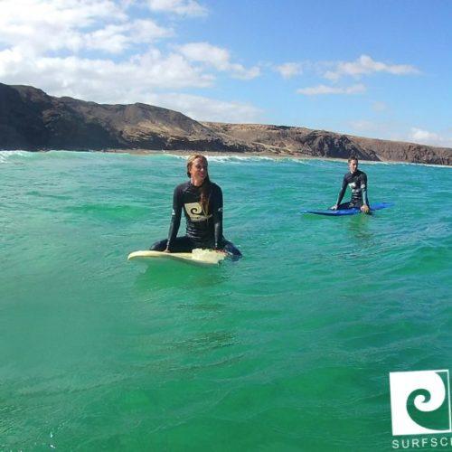 Surfkurse 24.-31. August 2017-39