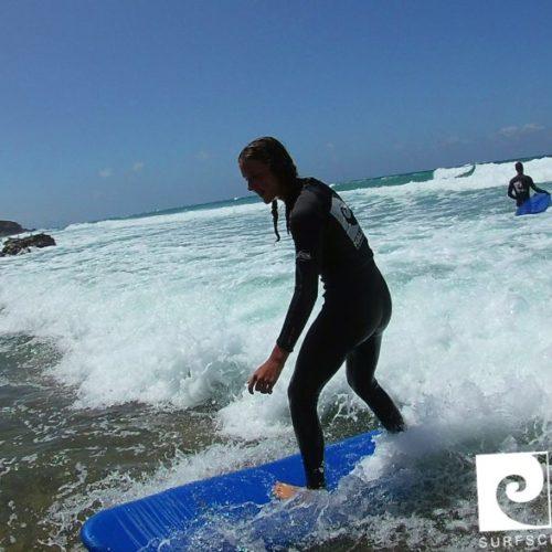 Surfkurse 24.-31. August 2017-4