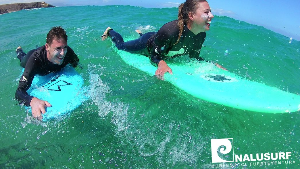 Surfkurse 24.-31. August 2017-41
