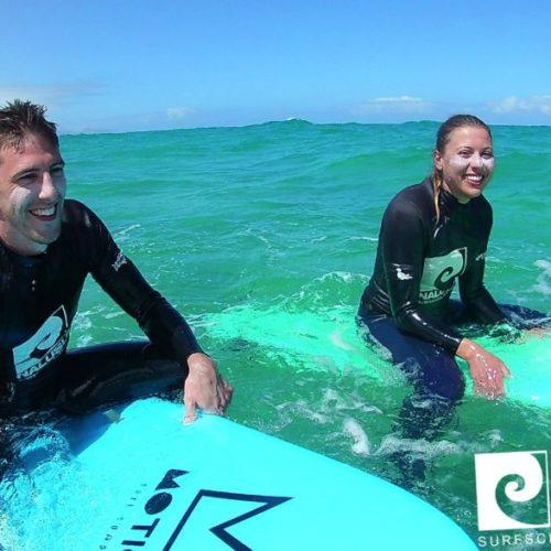 Surfkurse 24.-31. August 2017-42