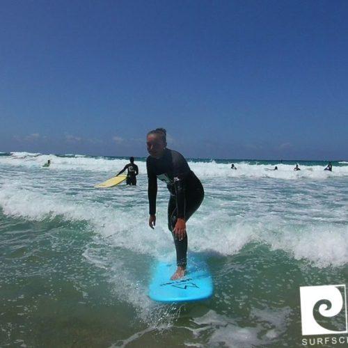 Surfkurse 24.-31. August 2017-6