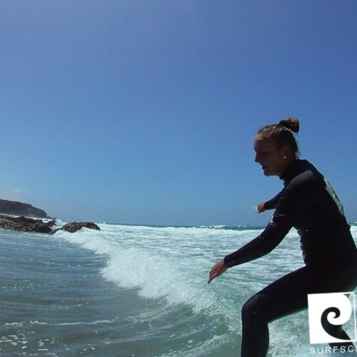 Surfkurse 24.-31. August 2017-7