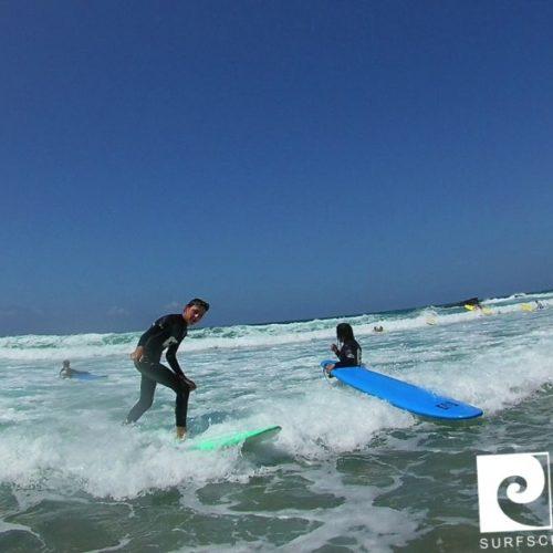 Surfkurse 24.-31. August 2017-9