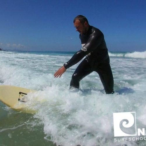 Surfkurse 01.-21. Oktober 2017-16