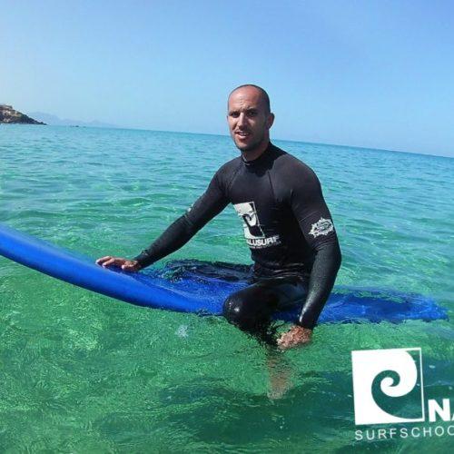 Surfkurse 01.-21. Oktober 2017-23