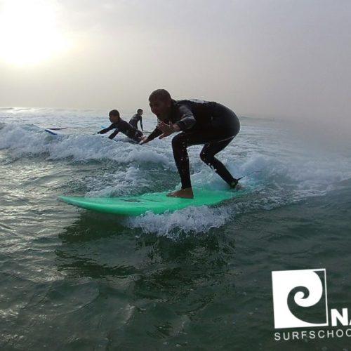 Surfkurse 01.-21. Oktober 2017-26