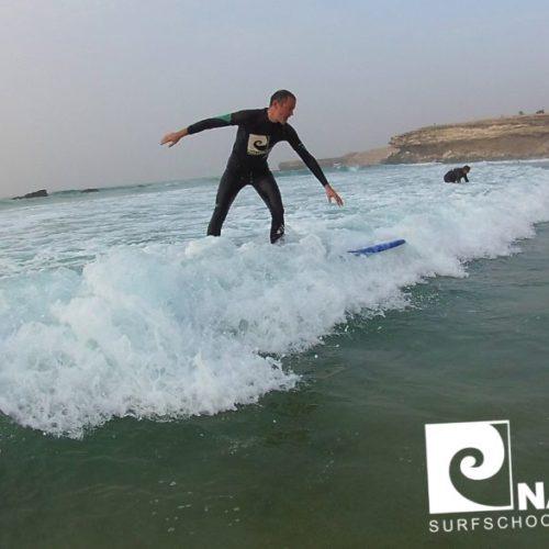 Surfkurse 01.-21. Oktober 2017-27