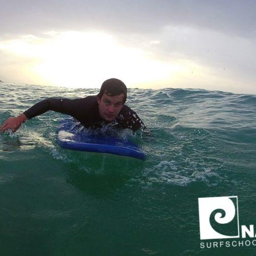 Surfkurse 01.-21. Oktober 2017-32