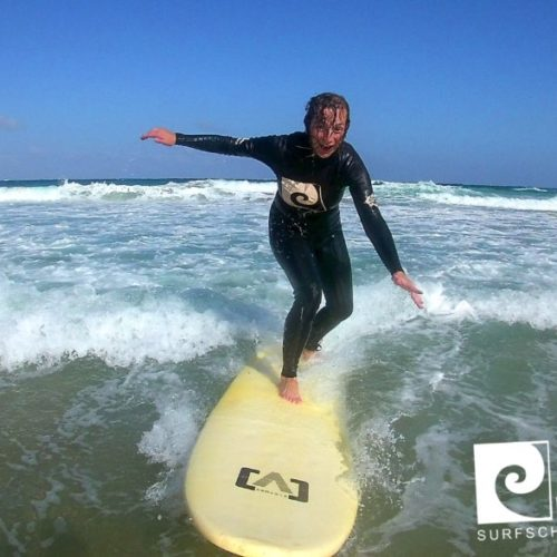 Surfkurse 15.-30. September 2017-14