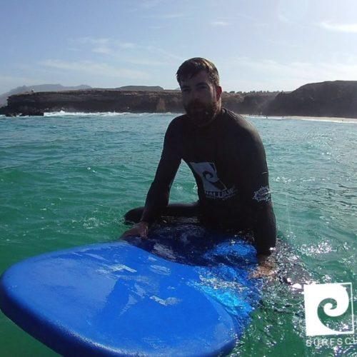 Surfkurse 15.-30. September 2017-23