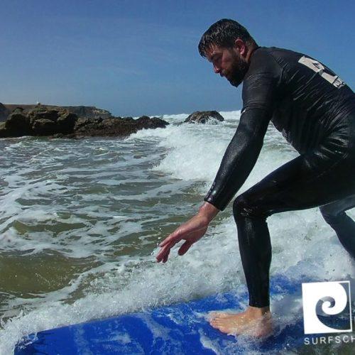 Surfkurse 15.-30. September 2017-27