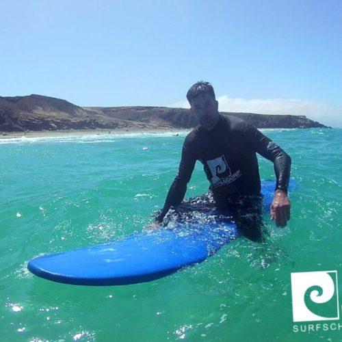 Surfkurse 15.-30. September 2017-28