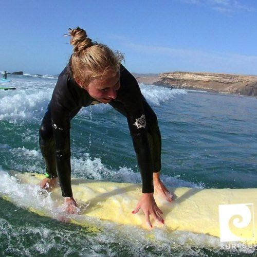 Surfkurse 15.-30. September 2017-6