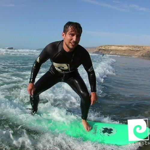 Surfkurse 15.-30. September 2017-9