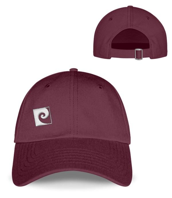 Cap & Beanie Nalusurf - Kappe-839