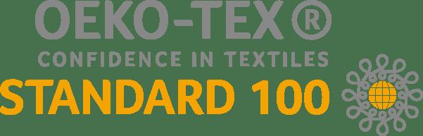 öko Tex Standard 100 Logo
