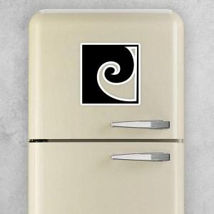 Sticker Nalusurf - Sticker-3