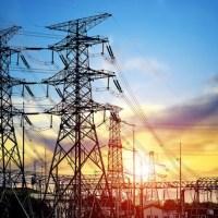Криза в енергетиці стала наслідком непрофесійних і злочинних дій «кураторів» галузі