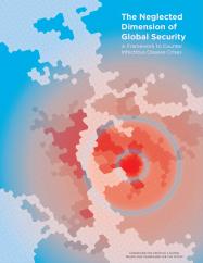 2016.1.06 Pandemic