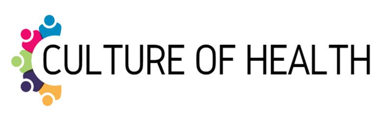 Culture of Health Program