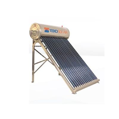 теко солар 150 на притисок