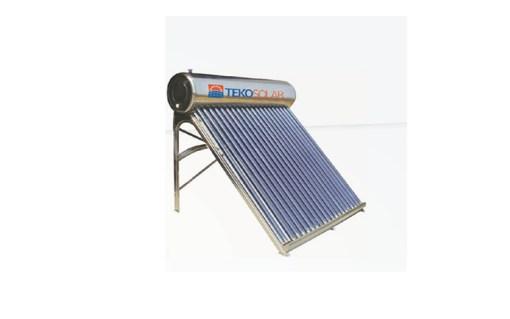 теко солар 200 на притисок