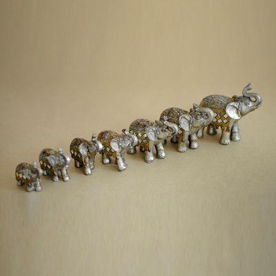 -sloncinja
