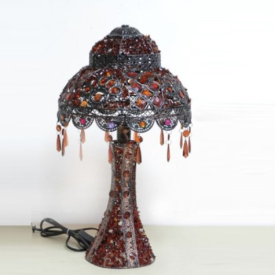 stolna-lamba-14