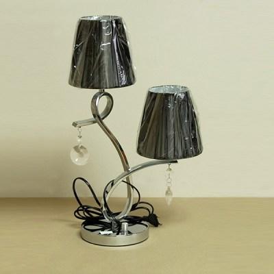 ukrasna-lampa7