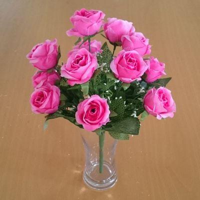 A0037-3-roze